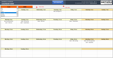 Automatic-Schedule-Planner-Excel-Template-SS2