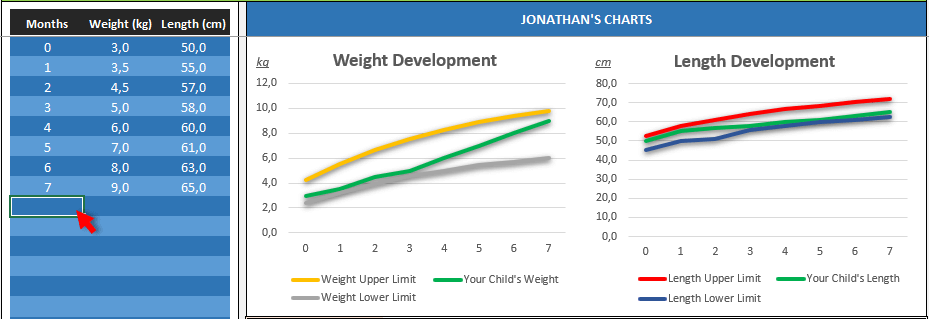 Child-Development-Stages-Someka-Excel-Template-S02