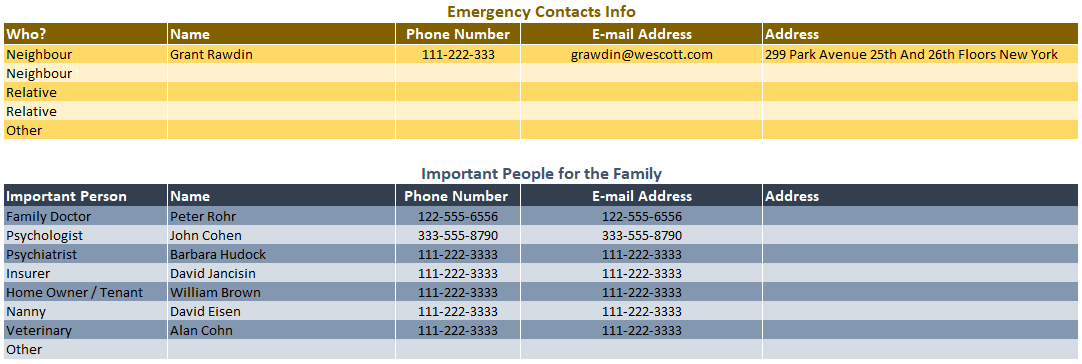 Emergency-contact-Form-Template-S02 (1)
