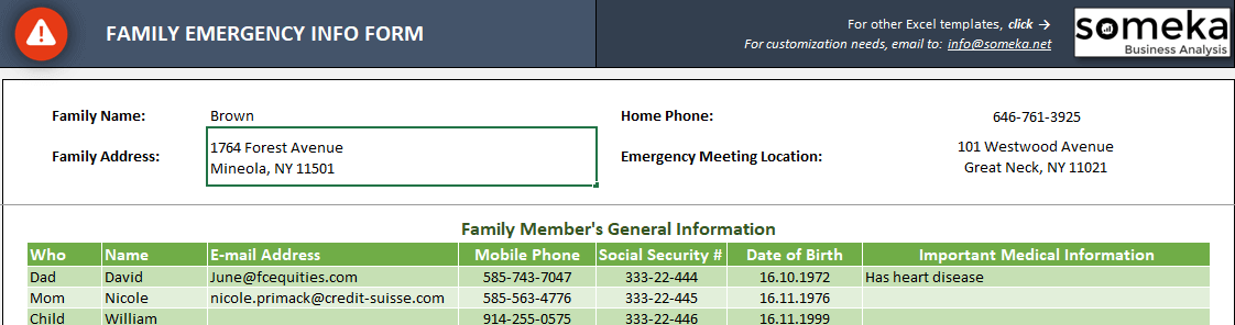 Emergency-contact-Form-Template-S01