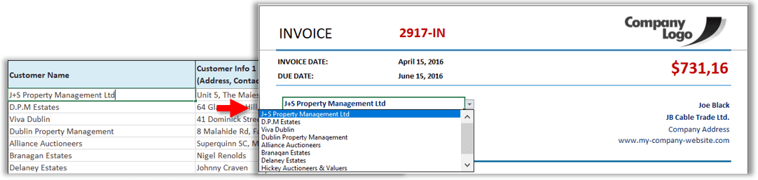 Excel-Invoice-Template-S01-1