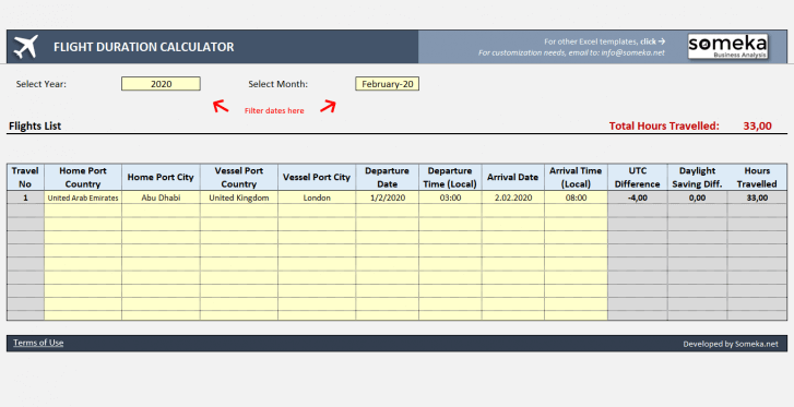 Flight-Duration-Calculator-Excel-Template-SS1