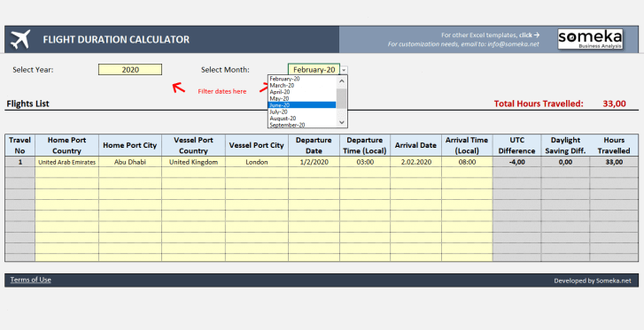 Flight-Duration-Calculator-Excel-Template-SS3