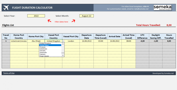 Flight-Duration-Calculator-Excel-Template-SS4