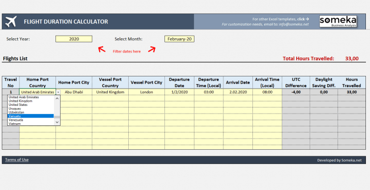 Flight-Duration-Calculator-Excel-Template-SS5