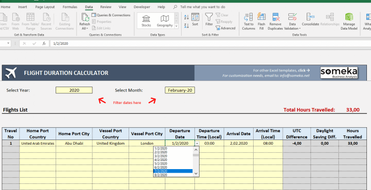 Flight-Duration-Calculator-Excel-Template-SS6