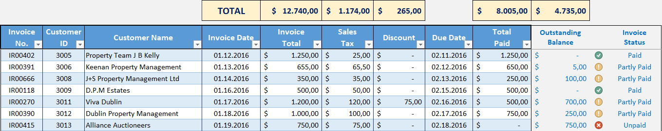 Invoice-Tracker-Excel-Template-Someka-S02