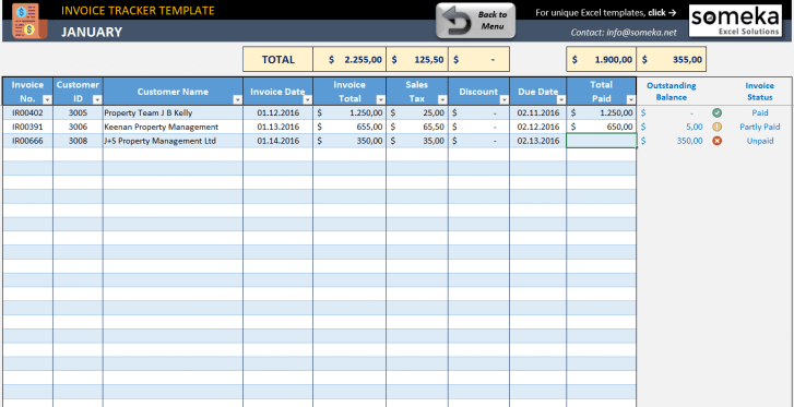 Invoice-Tracker-Excel-Template-Someka-SS2
