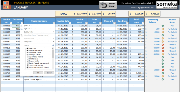 Invoice-Tracker-Excel-Template-Someka-SS4