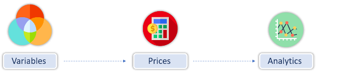 Price-Comparison-Analysis-Excel-Template-S00-1