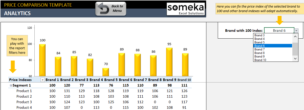Price-Comparison-Analysis-Excel-Template-S03