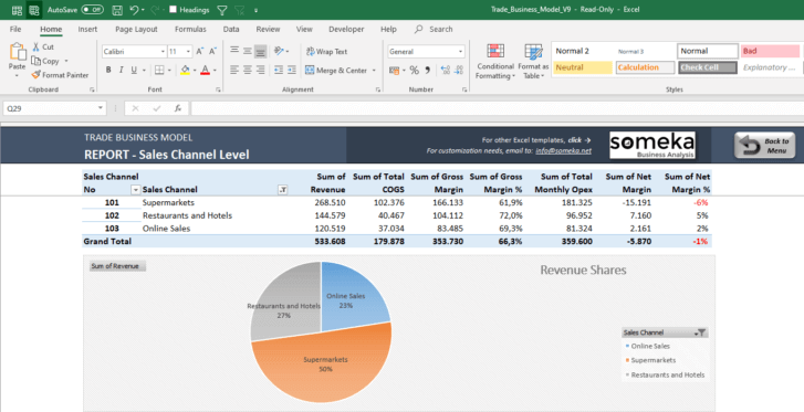 Trade-Business-Model-Excel-Template-12-1