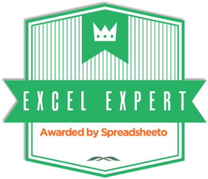 someka-best-excel-blog-badge