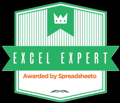 someka-best-excel-blog-badge