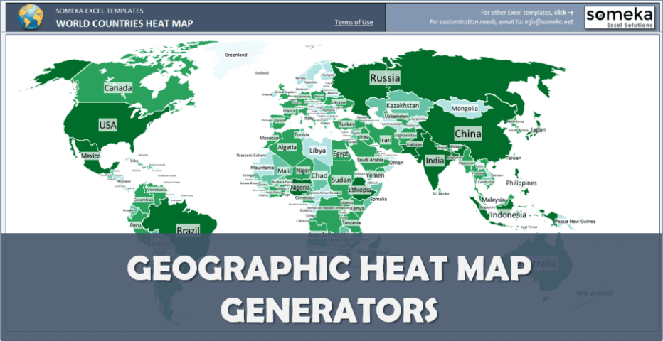 someka-heat-map-generators