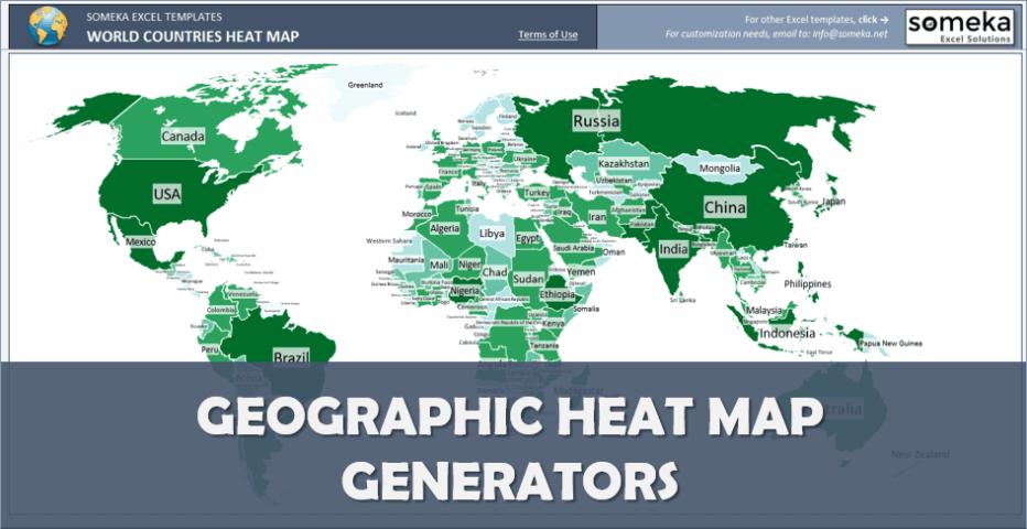 someka-heat-map-generators