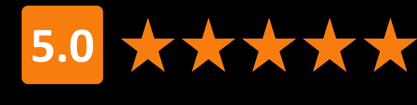 someka-review-stars