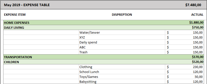 Monthly-Budget-Worksheet-S02