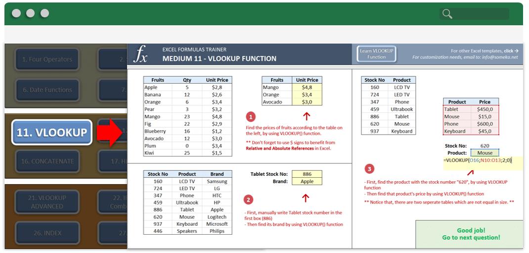 Excel-Formulas-Training-Full-S04-1