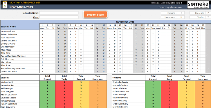 Monthly-Attendance-Sheet-Excel-Template-SS5
