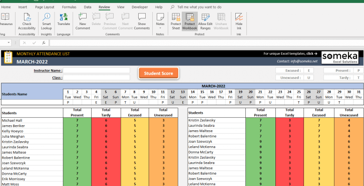 Monthly-Attendance-Sheet-Excel-Template-SS6
