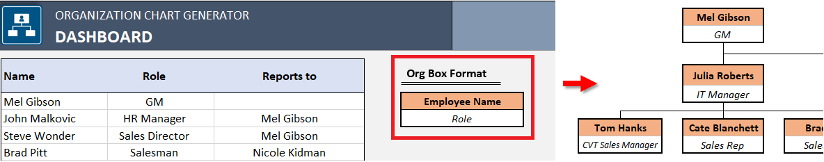 Org-Chart-Basic-Version-S03