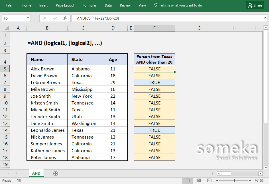 how-to-use-excel-AND-function-1