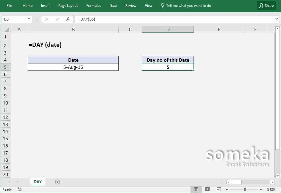 how-to-use-excel-DAY-function