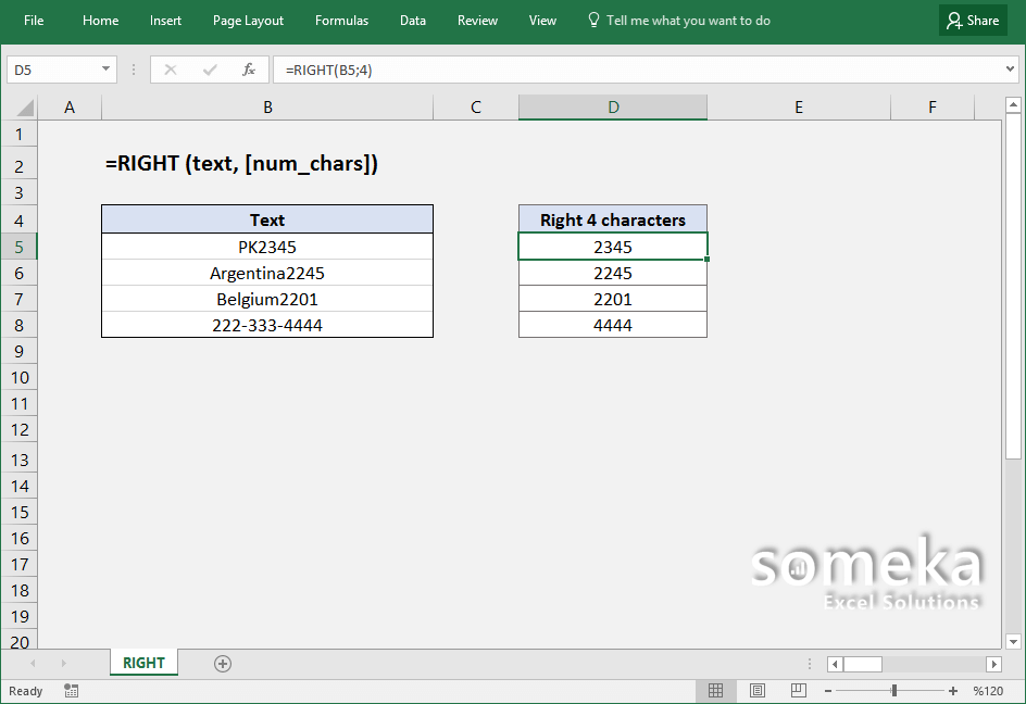 how-to-use-excel-RIGHT-function