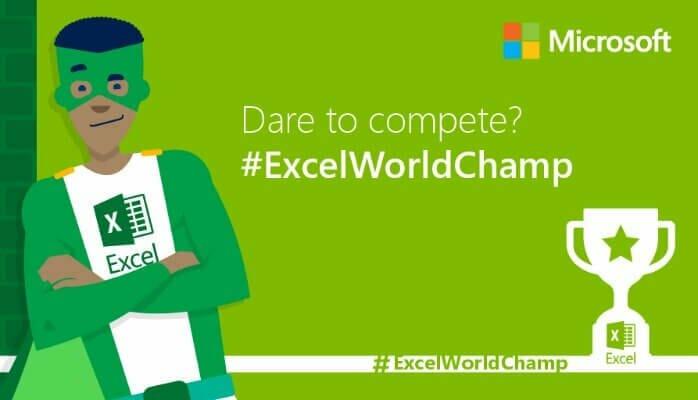 Excelworldchamp-2