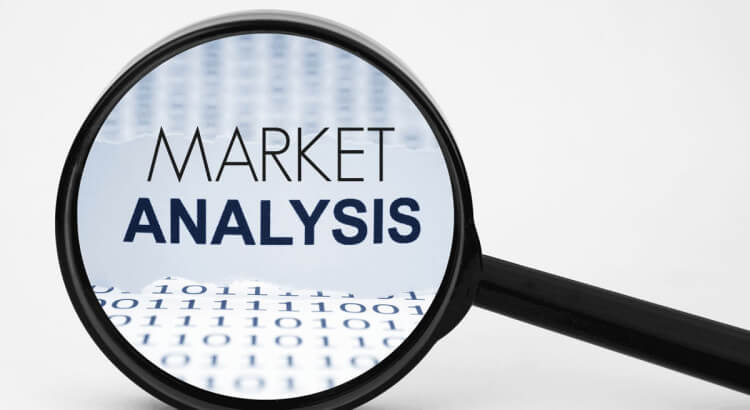 market-analysis-feasibility-study-someka-blog