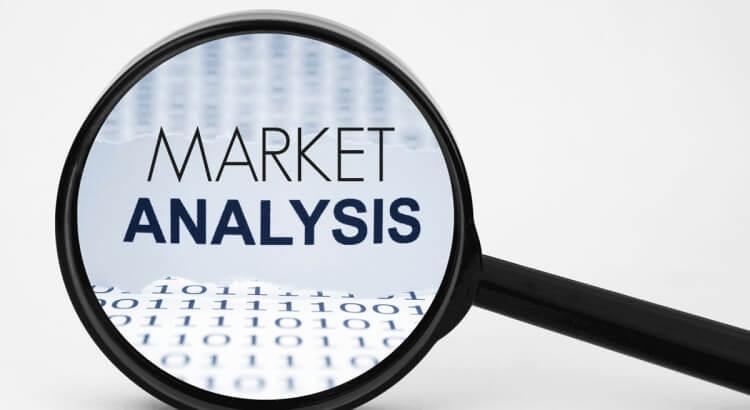 market-analysis-feasibility-study-someka-blog