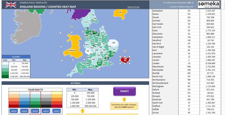 UK-Geographic-Heat-Map-Generator-Someka-SS26
