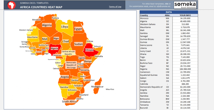 africa-countries-heat-map-ss-1