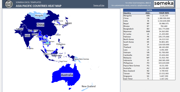 asia-pacific-countries-heat-map-ss-1