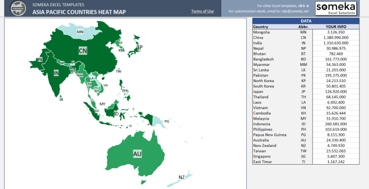 asia-pacific-countries-heat-map-ss-2