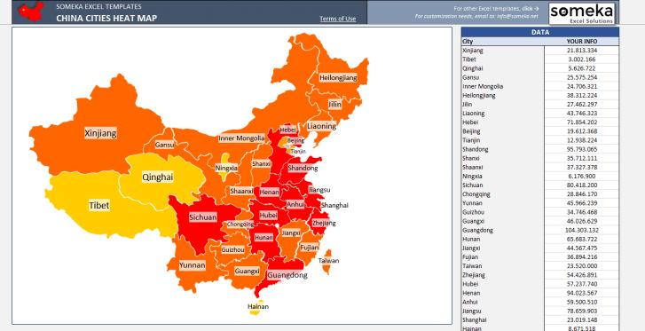 china-cities-heat-map-ss-1