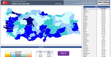 Turkey-cities-heat-map-ss-2