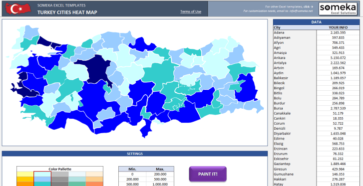 turkey-cities-heat-map-ss-2