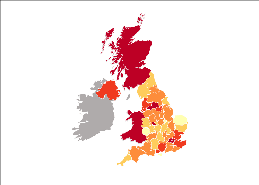 uk-cities-heat-map-someka-excel-templates-1