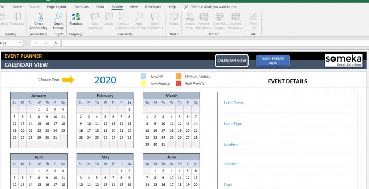 Dynamic-Event-Calendar-Excel-Template-SS2