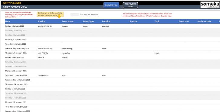Dynamic-Event-Calendar-Excel-Template-SS3