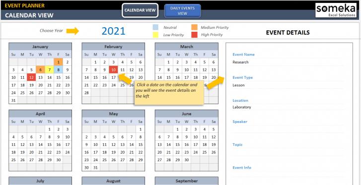 Dynamic-Event-Calendar-Excel-Template-SS4-1
