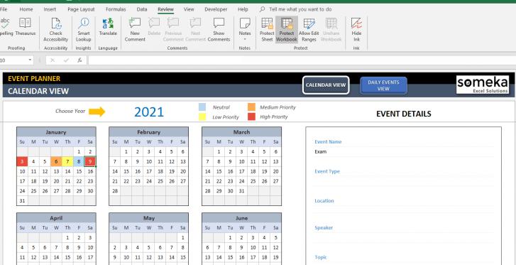 Dynamic-Event-Calendar-Excel-Template-SS6