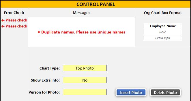 Control-Panel-S02