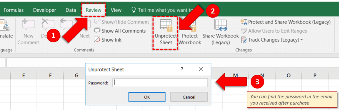 how-to-unlock-excel-sheets-someka