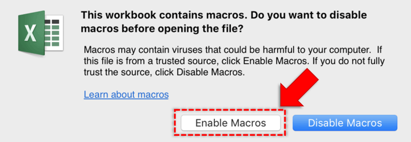 someka-help-enable-macros-mac