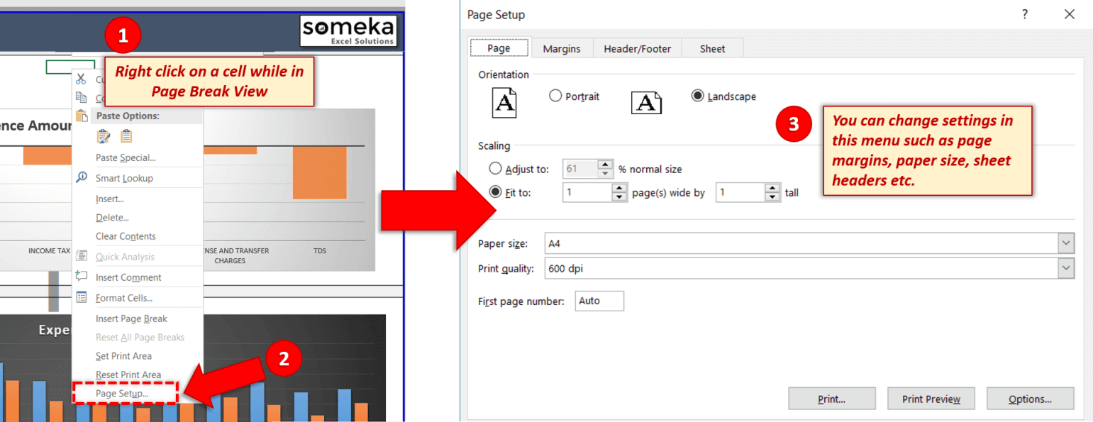 someka-help-print-settings