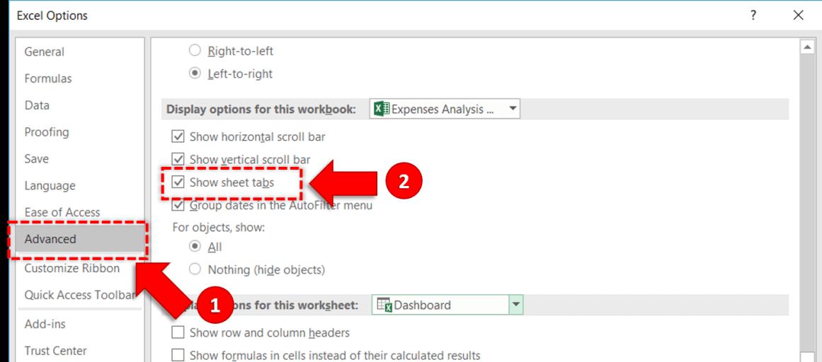 someka-help-sheet-tabs-windows