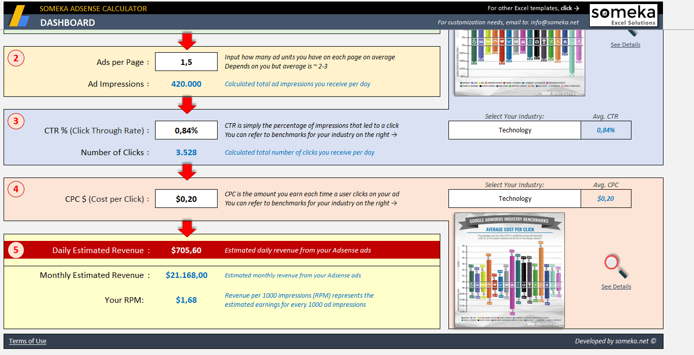 VLookup Fail SOLVED  Excel Help Forum